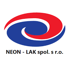 ESTABLISHMENT OF NEON-LAK