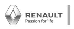 Renault-carrocerias