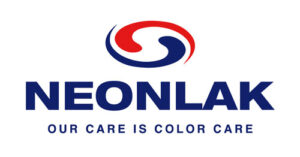 NEONLAK REDESIGN BRANDS